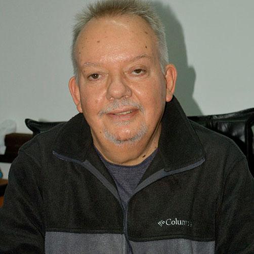 EDUARDO VILLAVERDE